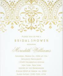 bridal shower invitation templates microsoft word resumess
