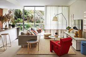 simple decorative accent pieces family room contemporary with