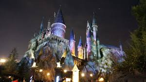 universal halloween horror nights 2014 the 12 best new universal orlando additions