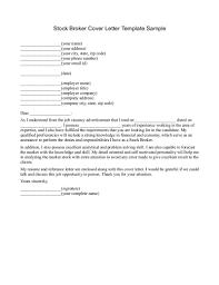 sample dispatcher resume samplebusinessresume com page 14 of 37 business resume insurance broker cover letter sample