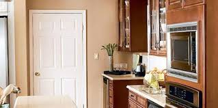 kitchen paint ideas with wood cabinets topfour us wp content uploads 2018 04 kitchen colo