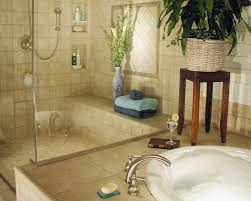pretty bathroom ideas pretty bathrooms surripui net