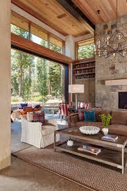 Sj Home Interiors Sarah Jones Interior Design