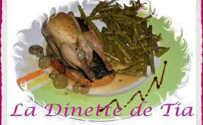 cailles sur canapé recette cailles aux raisins farcies au foie gras sur canapés 750g