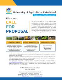 university of agriculture faisalabad uaf