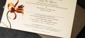 simple indian wedding invitations 32 blank wedding invitations vizio wedding