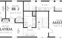 space saving floor plans best space saving floor plans best home design best at space