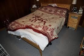 for sale john lewis bedroom furniture villars sur ollon