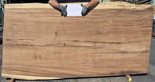 wood slab live edge wood slabimpact imports
