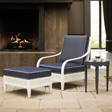Savannah Outdoor Furniture by Savannah Lounge Chair Janus Et Cie Porch Living Pinterest