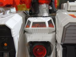 Brr Placements Optimal Omega U0027s Transformers Generations Metroplex