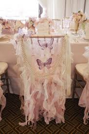chair covers for baby shower 43 best baby shower chairs images on baby shower chair