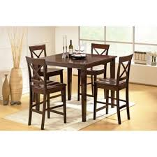 Counter Height Table And Chairs Set Buy Counter Height Table And Chairs From Bed Bath U0026 Beyond