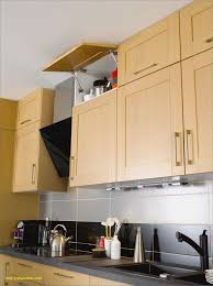placard cuisine élégant placard haut cuisine photos de conception de cuisine