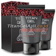 titan gel usa review