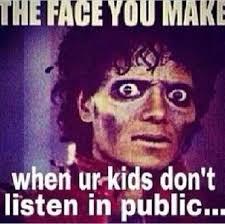 Advice Memes - fancy 28 parenting advice meme wallpaper site wallpaper site