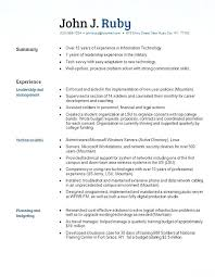 free executive resume functional resume template free template for functional resume