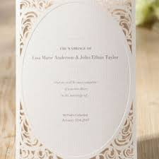 where to buy wedding invitations wedding invitations buy yourweek 1cb308eca25e