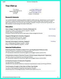 Quantitative Analyst Resume Enjoyable Inspiration Ideas Data Scientist Resume 11 Data Include