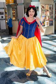 adore me halloween costumes best 25 disney kids costumes ideas on pinterest easy disney