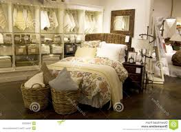 bedroom decor stores bedroom decor department furniture home store beautiful bedroom