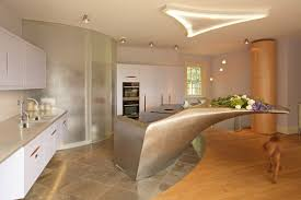 Grey Kitchen Designs by Johnny Grey Intelligent Design Arkitexture