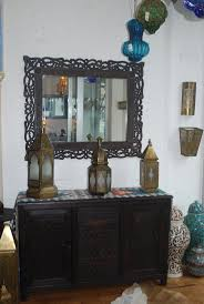 30 best furniture images on pinterest moroccan furniture