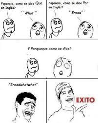 Memes Para Facebook En Espa Ol - nuevos memes graciosos para facebook 2013 frases de amor