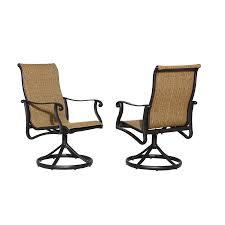 wrought iron patio furniture lowes set home design the 4parkar info