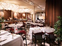5 of the best fine dining restaurants in stockholm sweden page