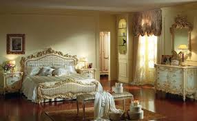 marvellous old victorian bedrooms photos best idea home design