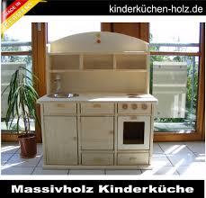 puppenküche holz kinderküche spielküche lara aus massivholz handgemacht