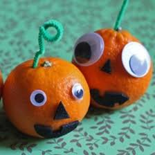 Halloween Craft Ideas For Toddlers - 70 halloween craft ideas for kids parties and decoration