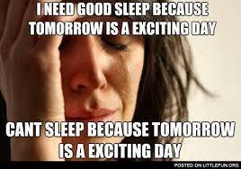 Go Sleep Meme - littlefun i need to go sleep