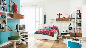 chambre ados chambre ado design 35 idées que vos ados adorent