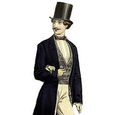 Halloween Costumes Victorian Men U0027s Victorian Costume Clothing Guide