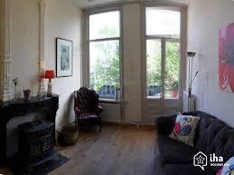 amsterdam chambre d hote chambres d hôtes à amsterdam dans une propriété iha 5858