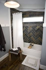 bathroom slate tile ideas best 25 slate tile bathrooms ideas on tile floor