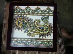 quilling tray paper quilling ideas quilling trays
