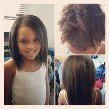 10 year old haircuts choice image haircut ideas for women