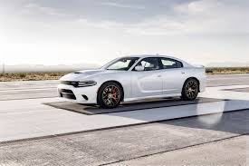 2015 dodge charger srt hellcat price totd 2015 dodge charger srt hellcat or challenger hellcat wot