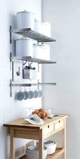 page 70 of november 2017 u0027s archives containers for kitchen