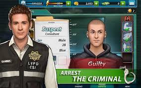 criminal apk criminal apk update version free apk
