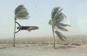 cycling wind echelons and you how to ride in crosswinds cycling today
