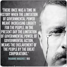 quotes about leadership power theodore roosevelt quote political quotes pinterest teddy