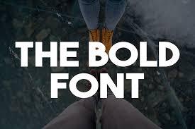 200 christmas card design tips fonts u0026 templates venngage
