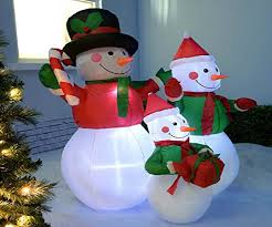 christmas outdoor decorations candy canes best images