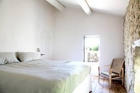 chambre violet et gris chambre violette et grise tourdissant dco chambre violet gris