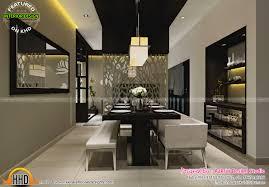 Kerala Home Design Interior by 100 Kerala Home Design Dubai Beautiful Finished House In