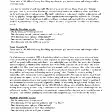 essay examples that will get you scholarship cover letter